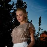Andreea Ibacka (2 of 8) mica